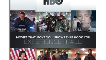 HBO and Cinemax now 50% off | HelloTDS Blog