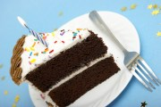 How to Make 4th Grade Fractions a Piece of Cake
