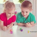 6 Educational Math Games to Supplement Online Math Tutoring