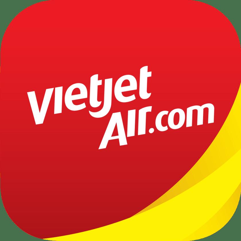 baggage VietJet Air