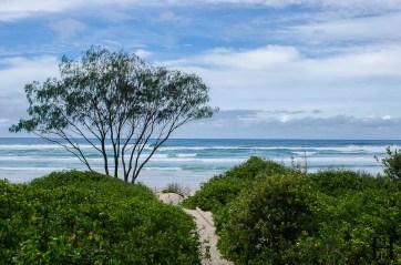 20120422-135938-Australien, Byron Bay, Leuchtturm, Strand, Weltreise-20120422-125938_DSC8681