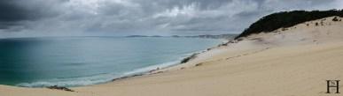 20120427-140536-Australien, Carlo Sandblow, Rainbow Beach, Weltreise-20120427-130536-Australien-Carlo-Sandblow-Rainbow-Beach_DSC9281-Edit