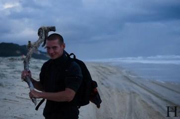 20120430-164609-Australien, Fraser Island, Great Sandy Nationalpark, K'Gari Camp, Strand, Weltreise-20120430-164609-Australien-Fraser-Island-Great-Sandy-Nationalpark-KGari-Camp-Strand_DSC9693