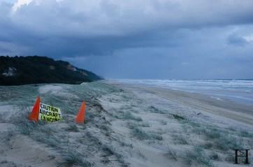 20120430-164920-Australien, Fraser Island, Great Sandy Nationalpark, K'Gari Camp, Strand, Weltreise-20120430-164920-Australien-Fraser-Island-Great-Sandy-Nationalpark-KGari-Camp-Strand_DSC9696