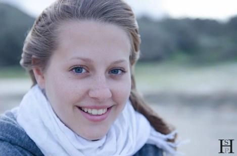 20120430-170454-Australien, Fraser Island, Great Sandy Nationalpark, Weltreise-20120430-_DSC9718