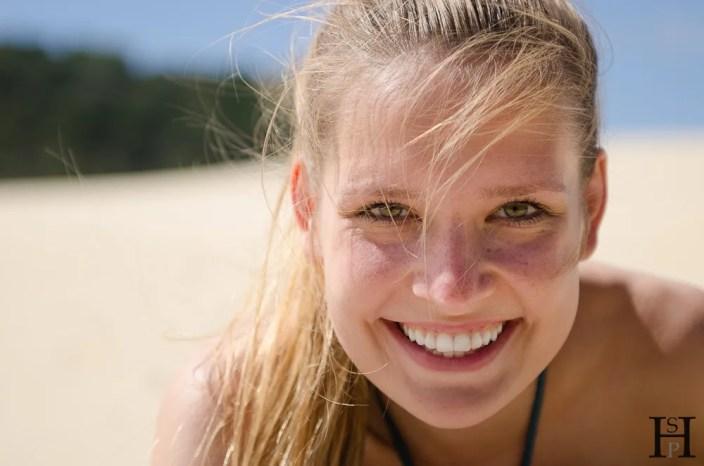 20120501-111905-Australien, Fraser Island, Great Sandy Nationalpark, Weltreise-20120501-_DSC9911