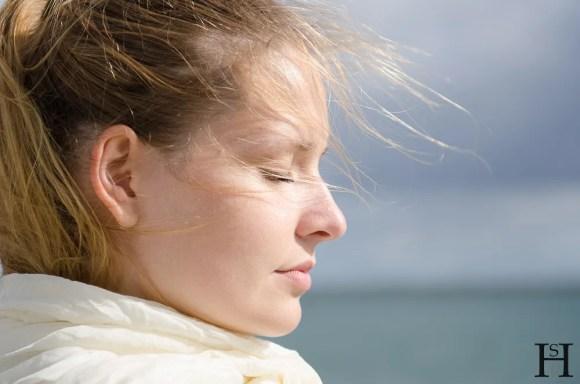 20120501-142400-Australien, Fraser Island, Great Sandy Nationalpark, Weltreise-20120501-_DSC9990