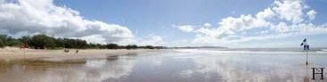 20120504-133354-Agnes Water, Australien, Strand, Weltreise-20120504-133354-Agnes-Water-Australien-Strand_DSC0082-Edit