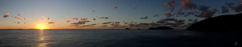 20120507-173929-Australien, Segeln, Weltreise, Whitsunday Islands-20120507-173929-Australien-Segeln-Whitsunday-Islands_DSC0440-Edit