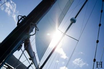 20120508-083649-Australien, Segeln, Weltreise, Whitsunday Islands-20120508-083649-Australien-Segeln-Whitsunday-Islands_DSC0483