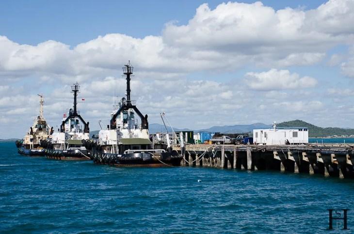20120509-113436-Australien, Bowen, Pier, Weltreise-20120509-113436-Australien-Bowen-Pier_DSC0513