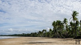 20120513-153031-Australien, Mission Beach, Weltreise-20120513-153031-Australien-Mission-Beach_DSC1102