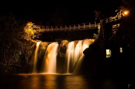 20120513-191017-Australien, Mena Creek, Paronella Park, Weltreise-20120513-191017-Australien-Mena-Creek-Paronella-Park_DSC1197