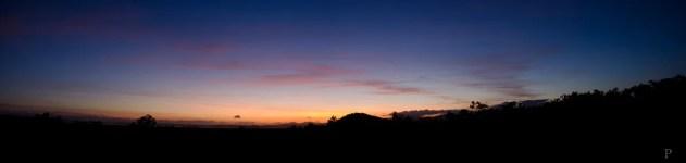 20120516-061906-Atherton Tableland, Australien, Granite Gorge, Wallabies, Weltreise-20120516-061906-Atherton-Tableland-Australien-Granite-Gorge-Wallabies_DSC1813-Edit