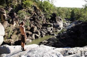 20120516-085254-Atherton Tableland, Australien, Granite Gorge, Wallabies, Weltreise-20120516-085254-Atherton-Tableland-Australien-Granite-Gorge-Wallabies_DSC2246