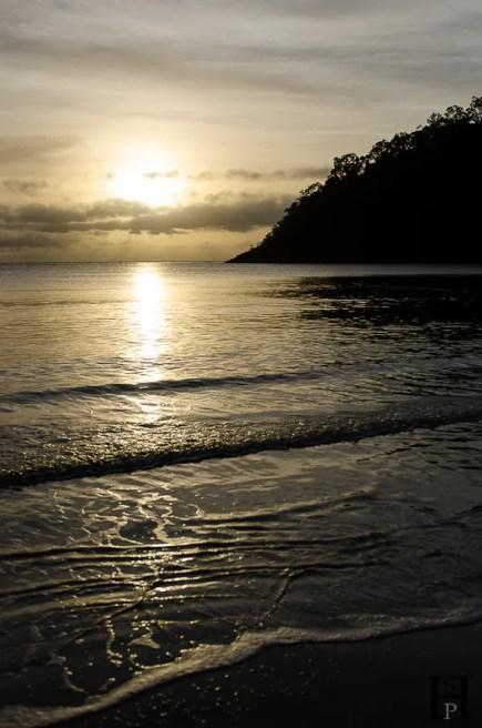 20120517-070234-Australien, Cape Tribulation, Sonnenaufgang, Weltreise-20120517-070234-Australien-Cape-Tribulation-Sonnenaufgang_DSC2902