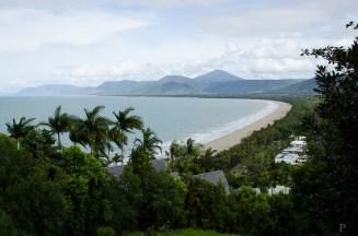 20120517-142909-Australien, Port Douglas, Weltreise-20120517-142909-Australien-Port-Douglas_DSC2928