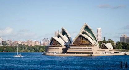 20120528-152001-Australien, Milsons Point, Opera House, Sydney, Weltreise-20120528-152001-Australien-Milsons-Point-Opera-House-Sydney_DSC3192