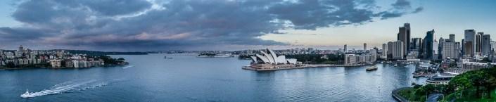 20120529-164705-Australien, Opera House, Sydney, Weltreise-20120529-164705-Australien-Opera-House-Sydney_DSC3416-Edit