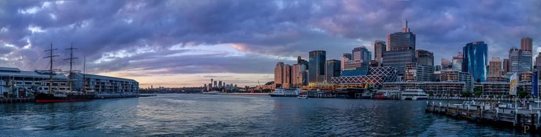 20120530-164651-Australien, Darling Harbour, Sydney, Weltreise-20120530-164651-Australien-Darling-Harbour-Sydney_DSC3586-Edit