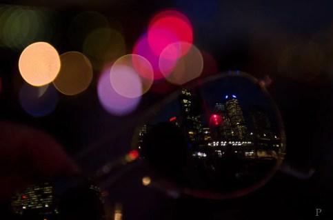 20120530-172905-Australien, Sydney, Weltreise-20120530-172905-Australien-Sydney_DSC3632
