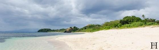 20120714-113217-Fidschi, Mana Island, Sunset Beach, Weltreise-_DSC9843