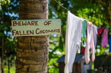 20120716-114151-Dorf, Fidschi, Inselrundgang, Mana Island, Weltreise-_DSC9911
