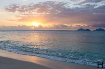 20120716-174841-Fidschi, Mana Island, Sonnenuntergang, Sunset Beach, Weltreise-_DSC9929