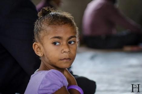 20120722-110155-Fidschi, Kirche, Mana Island, Weltreise-_DSC0015