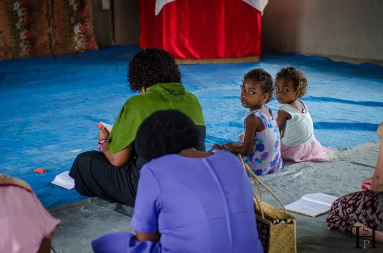 20120722-110720-Fidschi, Kirche, Mana Island, Weltreise-_DSC0019