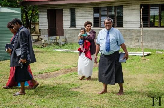 20120722-120718-Fidschi, Kirche, Mana Island, Weltreise-_DSC0031