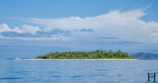 20120724-115551-Einsame Insel, Fidschi, Weltreise-_DSC0270