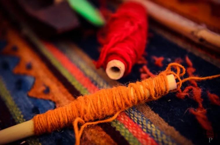20120801-115751-Mexiko, Textilmanufaktur, Tour, Weltreise-_DSC0484