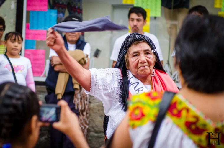 20120801-174427-Mexiko, Oaxaca, Umzug, Weltreise-_DSC0540