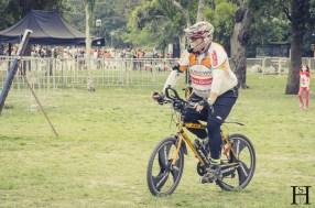 20121027-180531-Argentinien, Buenos Aires, Festival de Bici, Park, Weltreise-_DSC7835