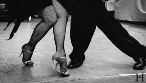 20121028-140256-Argentinien, Buenos Aires, Markt, San Telmo, Tango, Weltreise-_DSC7891