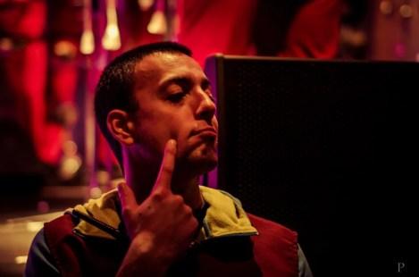 20121029-212039-Argentinien, Buenos Aires, Konzert, La Bomba del Tiempo, Weltreise-_DSC7956