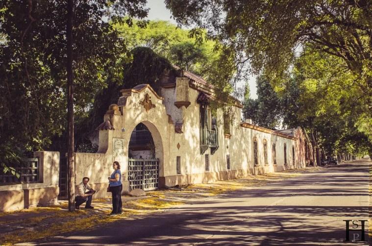 20121126-182758-Argentinien, Maipú, Mendoza, Radtour, Wein, Weltreise-_DSC3646