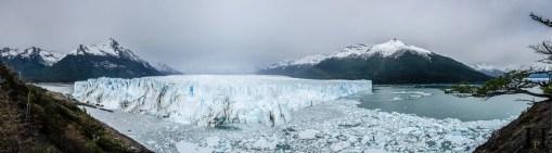 20121102-095007-Argentinien-El-Calafate-Glaciar-Perito-Moreno-Gletscher-Patagonien-Weltreise-_DSC8745-_DSC8763_19_images