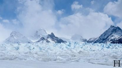 20121102-134241-Argentinien, El Calafate, Glaciar Perito Moreno, Gletscher, Patagonien, Weltreise-_DSC9087