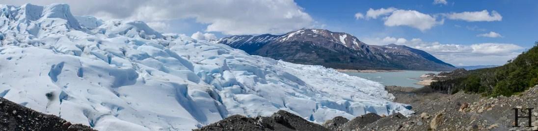 20121102-160845-Argentinien-El-Calafate-Glaciar-Perito-Moreno-Gletscher-Patagonien-Weltreise-_DSC9500-_DSC9506_7_images_pano