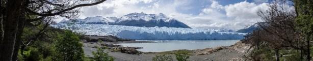 20121102-163009-Argentinien-El-Calafate-Glaciar-Perito-Moreno-Gletscher-Patagonien-Weltreise-_DSC9536-_DSC9546_11_images_pano