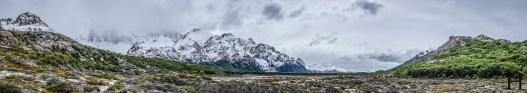 20121105-135437-Argentinien-El-Chaltén-Mount-Fitz-Roy-Patagonien-Trekking-Weltreise-_DSC9955-_DSC9964_10_images_pano