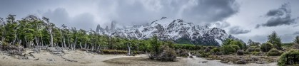 20121105-150305-Argentinien-El-Chaltén-Mount-Fitz-Roy-Patagonien-Trekking-Weltreise-_DSC0037-_DSC0056_20_images_pano