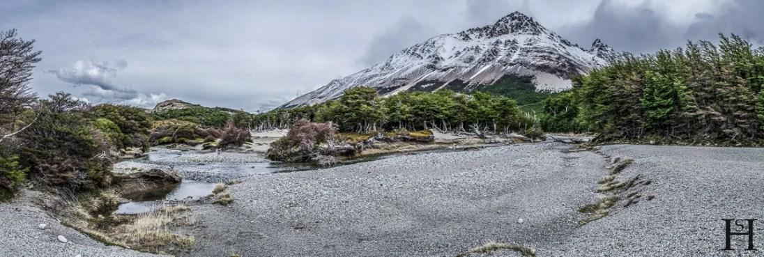 20121105-150550-Argentinien-El-Chaltén-Mount-Fitz-Roy-Patagonien-Trekking-Weltreise-_DSC0058-_DSC0070_13_images_pano