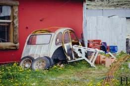 20121105-165427-Argentinien, El Chaltén, Mount Fitz Roy, Patagonien, Trekking, Weltreise-_DSC0107
