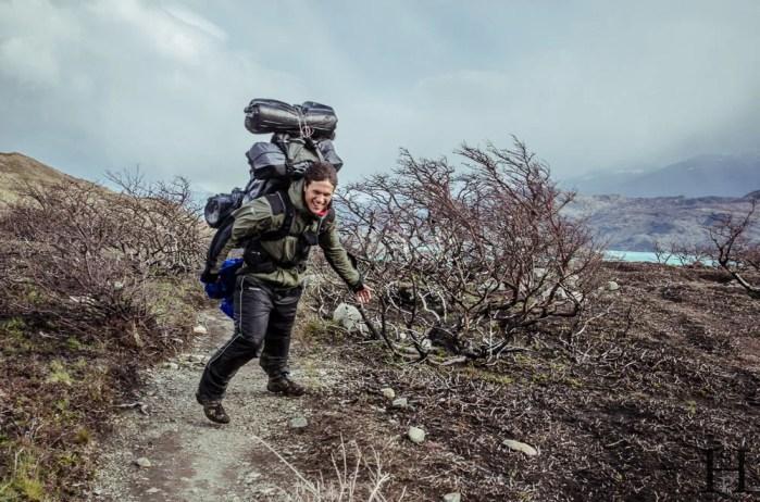 20121109-173954-Chile, Nationalpark, Patagonien, Torres del Paine, Trekking, Weltreise-_DSC0663