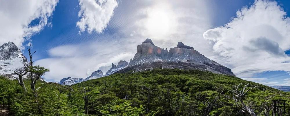 20121110-104514-Chile-Nationalpark-Patagonien-Torres-del-Paine-Trekking-Weltreise-_DSC1028-_DSC1056_29_images_pano
