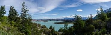 20121110-180845-Chile-Nationalpark-Patagonien-Torres-del-Paine-Trekking-Weltreise-_DSC2319-_DSC2331_13_images_pano