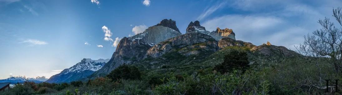 20121110-205329-Chile-Nationalpark-Patagonien-Torres-del-Paine-Trekking-Weltreise-_DSC2438-_DSC2451_14_images_pano